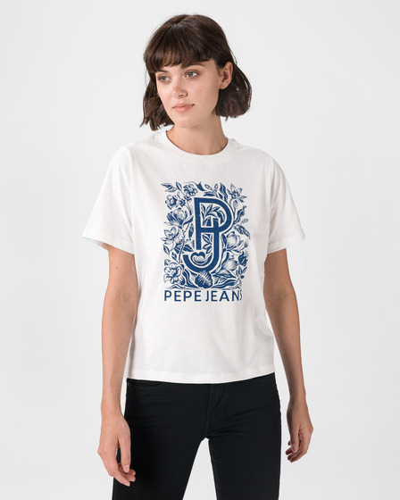 Pepe Jeans Alissa T-Shirt