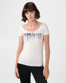 Pepe Jeans Abbey T-Shirt
