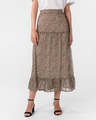 Vero Moda Kay Ancle Skirt