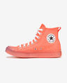 Converse Chuck Taylor All Star Hi Innovation Tennisschuhe