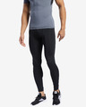 Reebok Classic Workout Ready Compression Legging