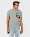 Jack & Jones Photo Faster T-Shirt
