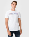 Jack & Jones Logo T-Shirt