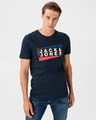 Jack & Jones Shaun T-Shirt