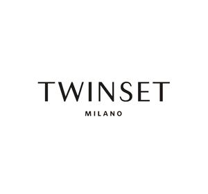 TWINSET